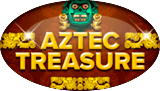 Aztec Treasure онлайн