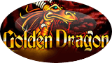 Автомат онлайн Golden Dragon